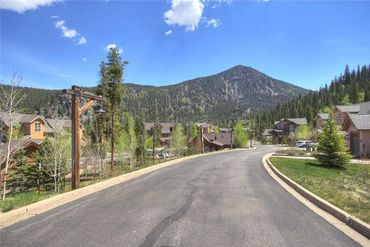 30 Wolf Rock ROAD KEYSTONE, Colorado - Image 21