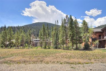 30 Wolf Rock ROAD KEYSTONE, Colorado - Image 4