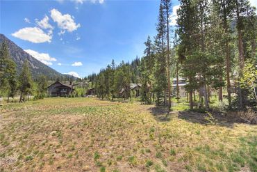 30 Wolf Rock ROAD KEYSTONE, Colorado - Image 5