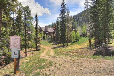 30 Wolf Rock ROAD KEYSTONE, Colorado - Image 6