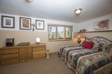 Photo of 442 White Cloud DRIVE # 8 BRECKENRIDGE, Colorado 80424 - Image 15