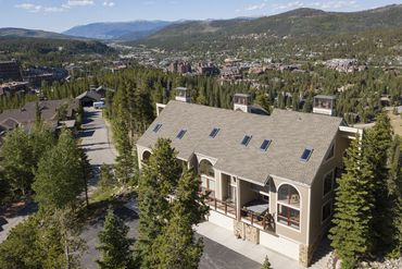 442 White Cloud DRIVE # 8 BRECKENRIDGE, Colorado - Image 25