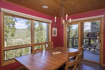 Photo of 442 White Cloud DRIVE # 8 BRECKENRIDGE, Colorado 80424 - Image 9