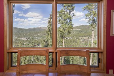 Photo of 442 White Cloud DRIVE # 8 BRECKENRIDGE, Colorado 80424 - Image 10