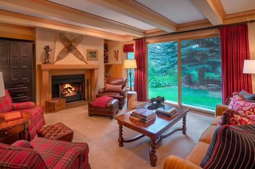 1156 Village Road # A104 Beaver Creek, CO 81620 - Image 1