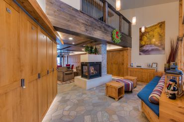 1156 Village Road # A104 Beaver Creek, CO - Image 17