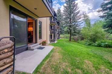 1156 Village Road # A104 Beaver Creek, CO - Image 3
