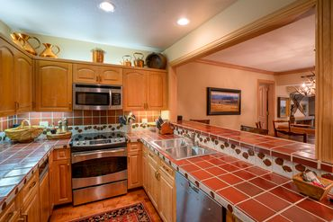1156 Village Road # A104 Beaver Creek, CO - Image 4