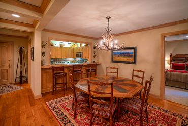 1156 Village Road # A104 Beaver Creek, CO - Image 5
