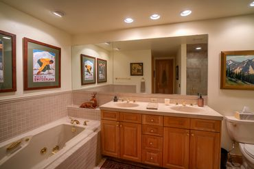 1156 Village Road # A104 Beaver Creek, CO - Image 7