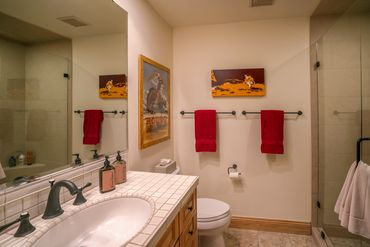 1156 Village Road # A104 Beaver Creek, CO - Image 9