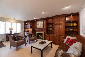 433 Gore Creek Drive # 11A Vail, CO 81657