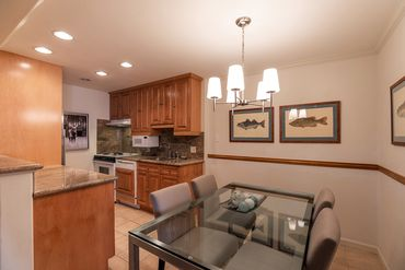 Photo of 433 Gore Creek Drive # 11A Vail, CO 81657 - Image 3