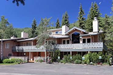 433 Gore Creek Drive # 11A Vail, CO - Image 7