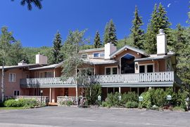 433 Gore Creek Drive # 11A Vail, CO 81657 - Image