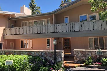 433 Gore Creek Drive # 11A Vail, CO - Image 8