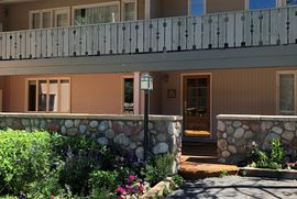 433 Gore Creek Drive # 11A Vail, CO 81657 - Image