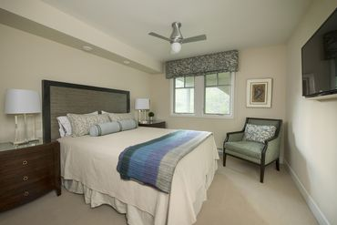 365 Offerson Road # N3 Avon, CO - Image 13