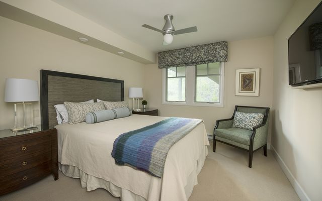 365 Offerson Road # n3 - photo 12