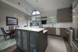 365 Offerson Road # N3 Avon, CO 81620 - Image