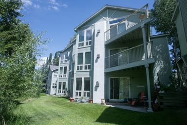 Photo of 971 W Beaver Creek Boulevard # C1 Avon, CO 81620 - Image 13