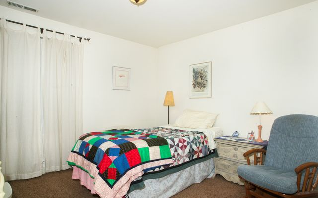 971 W Beaver Creek Boulevard # c1 - photo 3