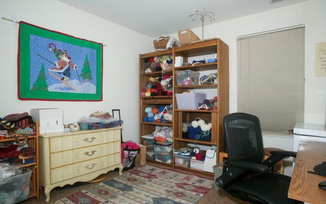 971 W Beaver Creek Boulevard # c1 - photo 5