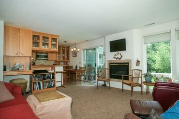 971 W Beaver Creek Boulevard # C1 Avon, CO - Image 7