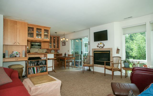 971 W Beaver Creek Boulevard # c1 - photo 6