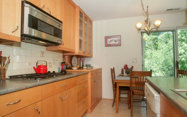 971 W Beaver Creek Boulevard # c1 - photo 7