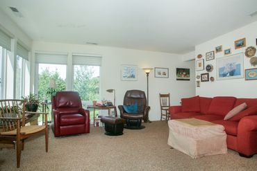 Photo of 971 W Beaver Creek Boulevard # C1 Avon, CO 81620 - Image 9