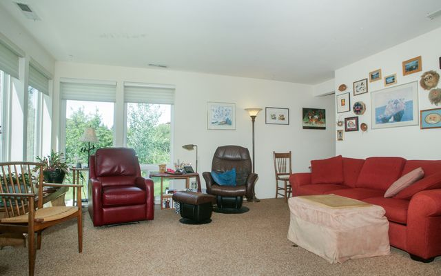 971 W Beaver Creek Boulevard # c1 - photo 8