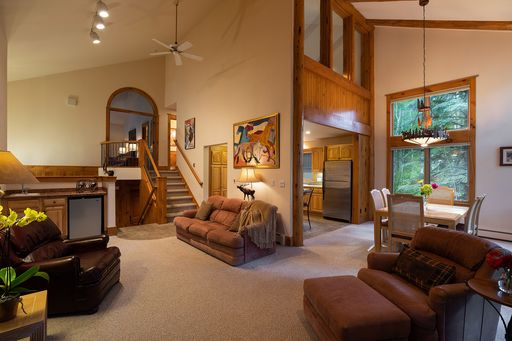 1626 Golf Terrace # B Vail, CO 81657 - Image 2