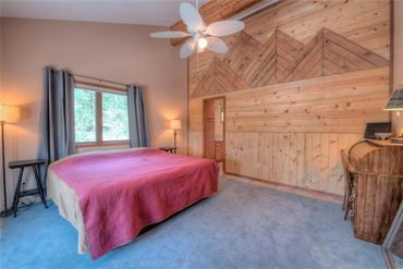 1073 UTE TRAIL COMO, Colorado - Image 11