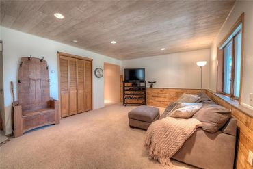 1073 UTE TRAIL COMO, Colorado - Image 15