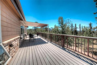 1073 UTE TRAIL COMO, Colorado - Image 16