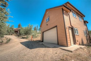 1073 UTE TRAIL COMO, Colorado - Image 18