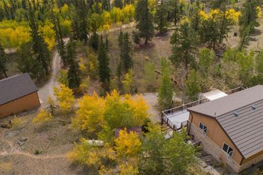 1073 UTE TRAIL COMO, Colorado - Image 20