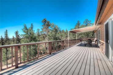 1073 UTE TRAIL COMO, Colorado - Image 3