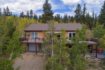 1073 UTE TRAIL COMO, Colorado - Image 21