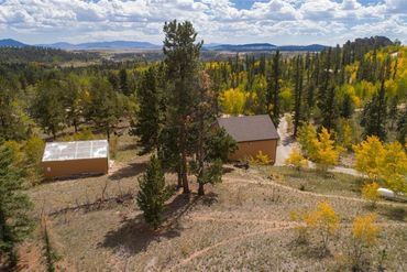 1073 UTE TRAIL COMO, Colorado - Image 22