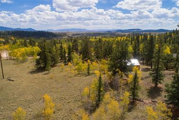 1073 UTE TRAIL COMO, Colorado - Image 23