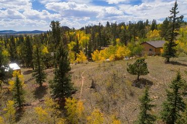 1073 UTE TRAIL COMO, Colorado - Image 24
