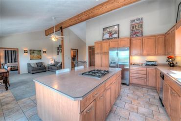 1073 UTE TRAIL COMO, Colorado - Image 4