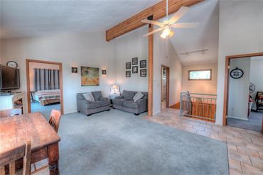 1073 UTE TRAIL COMO, Colorado - Image 5