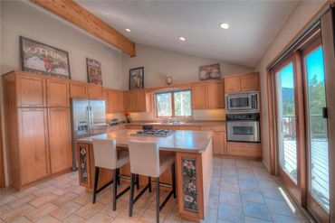 1073 UTE TRAIL COMO, Colorado - Image 7