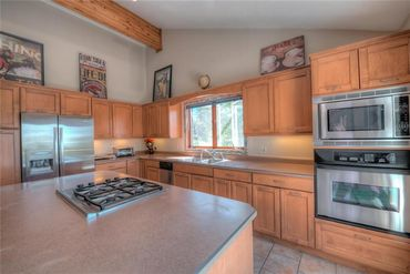 1073 UTE TRAIL COMO, Colorado - Image 8