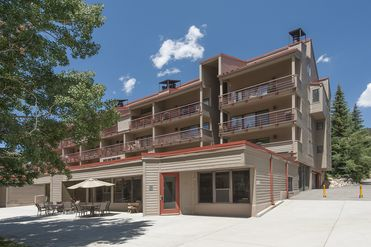 22814 Us Hwy 6 # 110 KEYSTONE, Colorado 80435 - Image 1