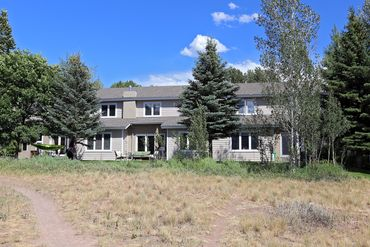 510 Brush Creek # F2 Eagle, CO - Image 12