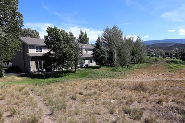 510 Brush Creek # F2 Eagle, CO - Image 13